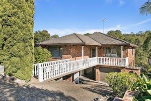60 Siandra Drive, Kareela, NSW 2232