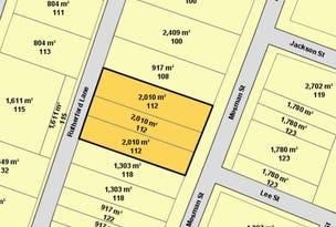 112 Mosman Street, Charters Towers, Qld 4820