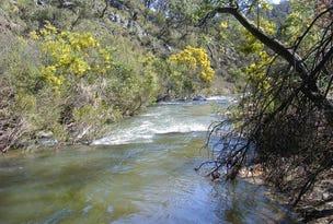 876 The Glen Road, Oberon, NSW 2787