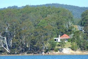 66 Hardakers Road, Pambula, NSW 2549