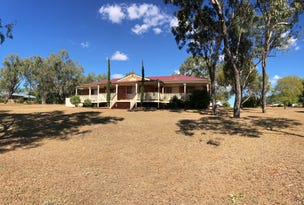 11 Sussex Drive, Oakey, Qld 4401