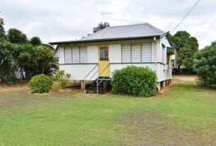 12 PARK STREET, Charters Towers City, Qld 4820