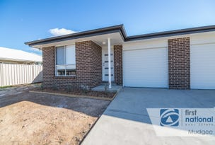 17 Charles Lester Place, Mudgee, NSW 2850