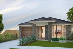 Lot 190 Cypress Drv (The Glades), Parafield Gardens, SA 5107