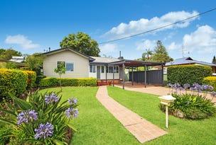 20 Johnstone Street, Wauchope, NSW 2446