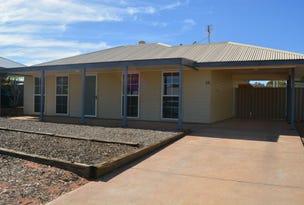 28 Pine Crescent, Roxby Downs, SA 5725