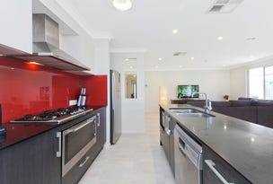 43 Hereford Street, Bungendore, NSW 2621
