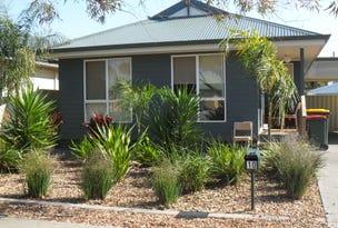 10 Mitchell Street, Whyalla Stuart, SA 5608