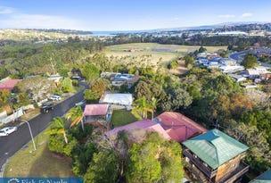 2 Garden Circle, Merimbula, NSW 2548
