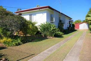 36 McCord Street, Wondai, Qld 4606