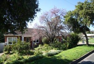 20 Barns Avenue, Highbury, SA 5089