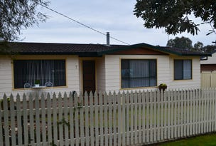 7 Kirra Street, Tumut, NSW 2720