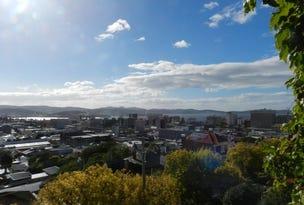 12/92 Barrack Street, West Hobart, Tas 7000