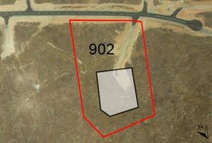 Lot 902 Mount Burra, Burra, NSW 2620