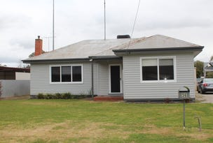 36 Niemur Street, Barham, NSW 2732