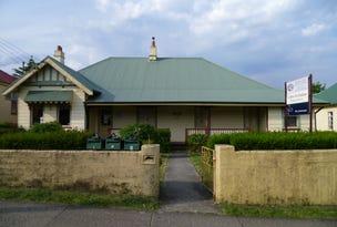 2/52 Govetts Leap Road, Blackheath, NSW 2785