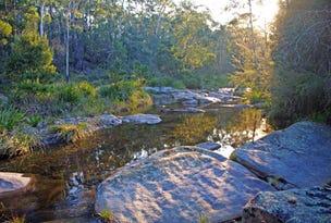 446 Warrawilla Road, Rockton, NSW 2632
