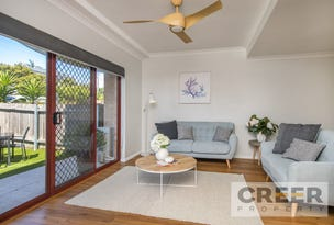 3/22 Patrick Street, Merewether, NSW 2291