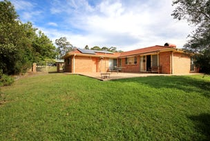 28 Illawarra Circuit, Worrigee, NSW 2540