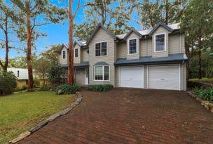 38 Third Ridge Road, Smiths Lake, NSW 2428