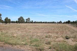 1 Ava Court, Tocumwal, NSW 2714