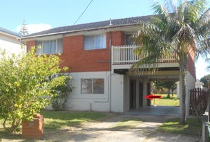 2/7 The Crescent, Blue Bay, NSW 2261
