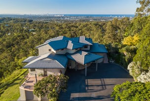 166 Chesterfield Drive, Bonogin, Qld 4213