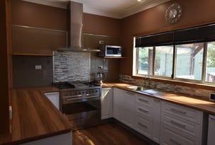 3 Currockbilly Street, Welby, NSW 2575
