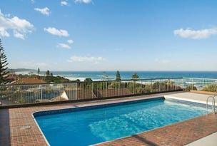 7/45 Pacific Parade, Lennox Head, NSW 2478