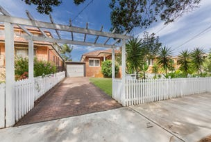 10 Katia Steet, North Parramatta, NSW 2151