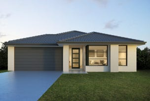Lot 12 Hazelwood Drive, Wagga Wagga, NSW 2650