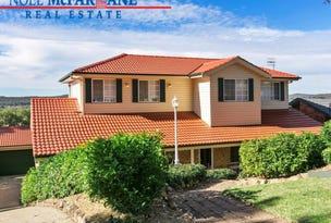 12 Chelston Street, Warners Bay, NSW 2282