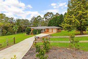 588A The Entrance Rd, Wamberal, NSW 2260