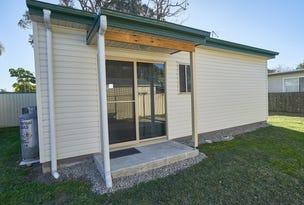 13a Goobarabah Road, Lake Haven, NSW 2263