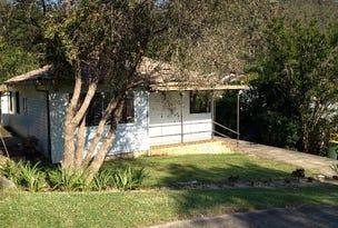 183 Gertrude Street, Gosford, NSW 2250