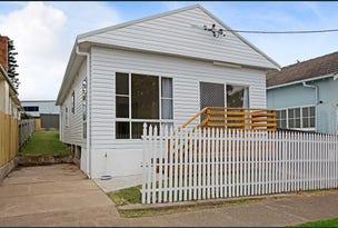 20 WALTER STREET, Belmont, NSW 2280