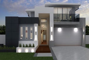 Lot 4 Sunset Road, Kenmore, Qld 4069