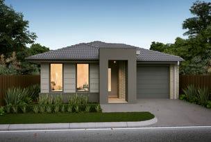 Lot 8 Clarcoll Crescent South, Kangaroo Flat, Vic 3555