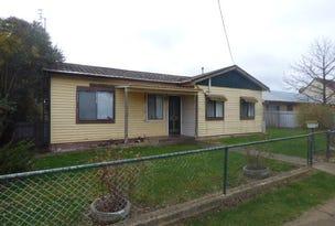 161 Neill Street, Harden, NSW 2587