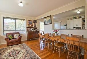 10 Lorraine Place, Bacchus Marsh, Vic 3340