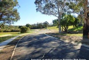 L13 Monaro Street, Pambula, NSW 2549