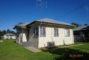 470 Cressy Street, Deniliquin, NSW 2710