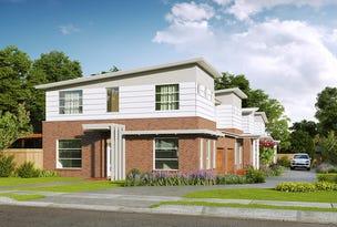 81 Grayson Avenue, Kotara, NSW 2289