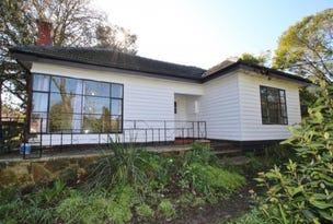 295 Mt Dandenong Road, Croydon, Vic 3136