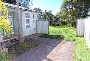 2/11 Wall Road, Gorokan, NSW 2263