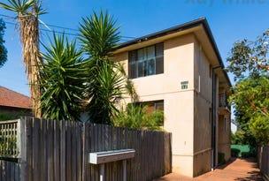 4/12 Bartlett Street, Summer Hill, NSW 2130