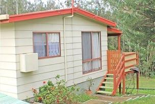 16 Heron Road, Catalina, NSW 2536