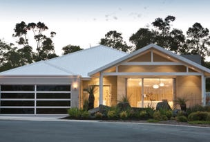 Lot 68 McDowell Road, Witchcliffe, WA 6286