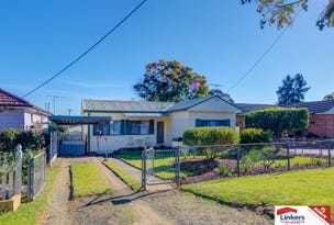 31 Euroka Street, Ingleburn, NSW 2565