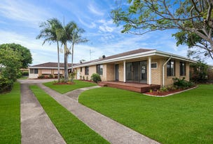 1/21 Banks Avenue, Tweed Heads, NSW 2485